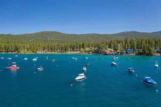 Listing Image 5 for 7220 North Lake Boulevard, Tahoe Vista, CA 96148