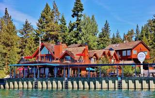 Listing Image 6 for 7220 North Lake Boulevard, Tahoe Vista, CA 96148