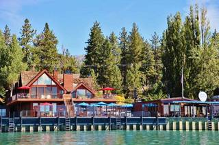 Listing Image 7 for 7220 North Lake Boulevard, Tahoe Vista, CA 96148