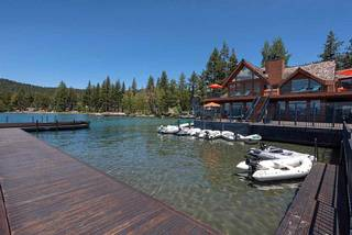 Listing Image 8 for 7220 North Lake Boulevard, Tahoe Vista, CA 96148