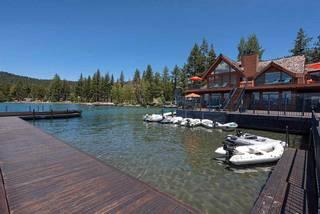 Listing Image 8 for 7220 North Lake Boulevard, Tahoe Vista, CA 96148