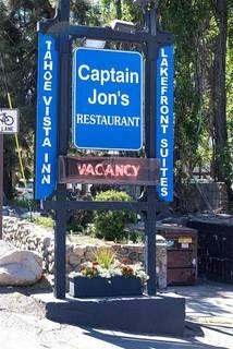 Listing Image 11 for 7220 North Lake Boulevard, Tahoe Vista, CA 96143