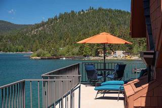 Listing Image 12 for 7220 North Lake Boulevard, Tahoe Vista, CA 96143