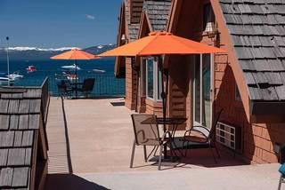 Listing Image 13 for 7220 North Lake Boulevard, Tahoe Vista, CA 96143