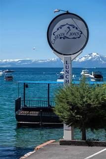 Listing Image 16 for 7220 North Lake Boulevard, Tahoe Vista, CA 96143