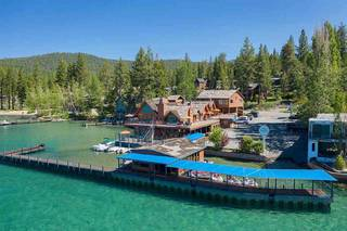 Listing Image 4 for 7220 North Lake Boulevard, Tahoe Vista, CA 96143