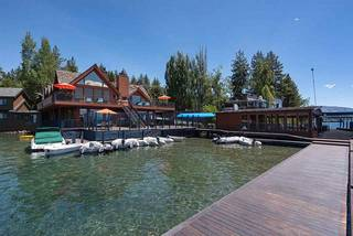 Listing Image 7 for 7220 North Lake Boulevard, Tahoe Vista, CA 96143