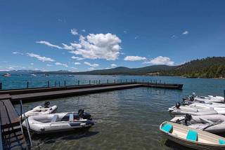 Listing Image 8 for 7220 North Lake Boulevard, Tahoe Vista, CA 96143