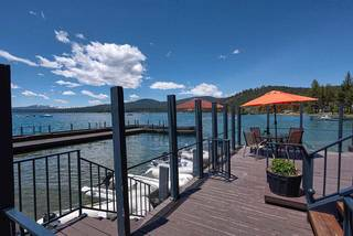 Listing Image 9 for 7220 North Lake Boulevard, Tahoe Vista, CA 96143