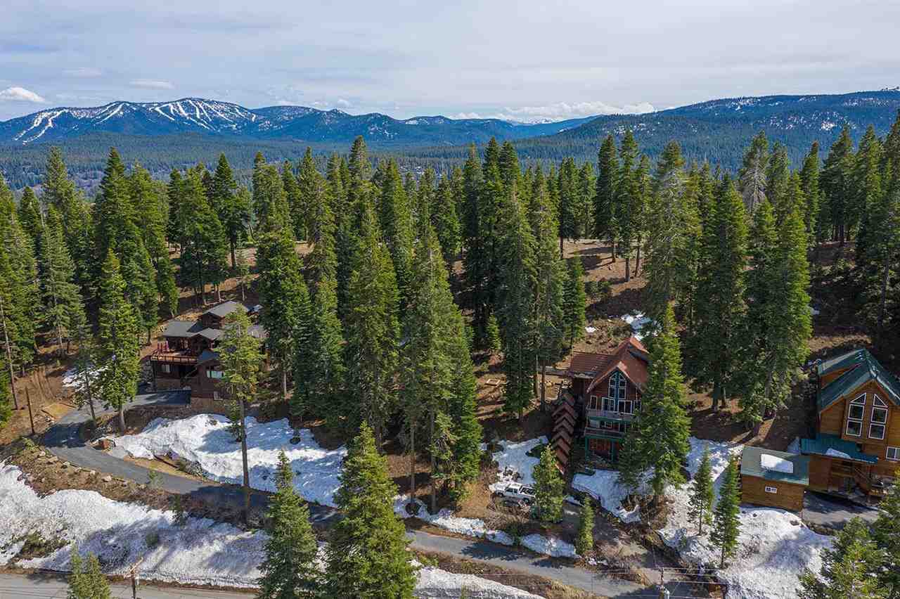 Image for 11316 Skislope Way, Truckee, CA 96161-0000