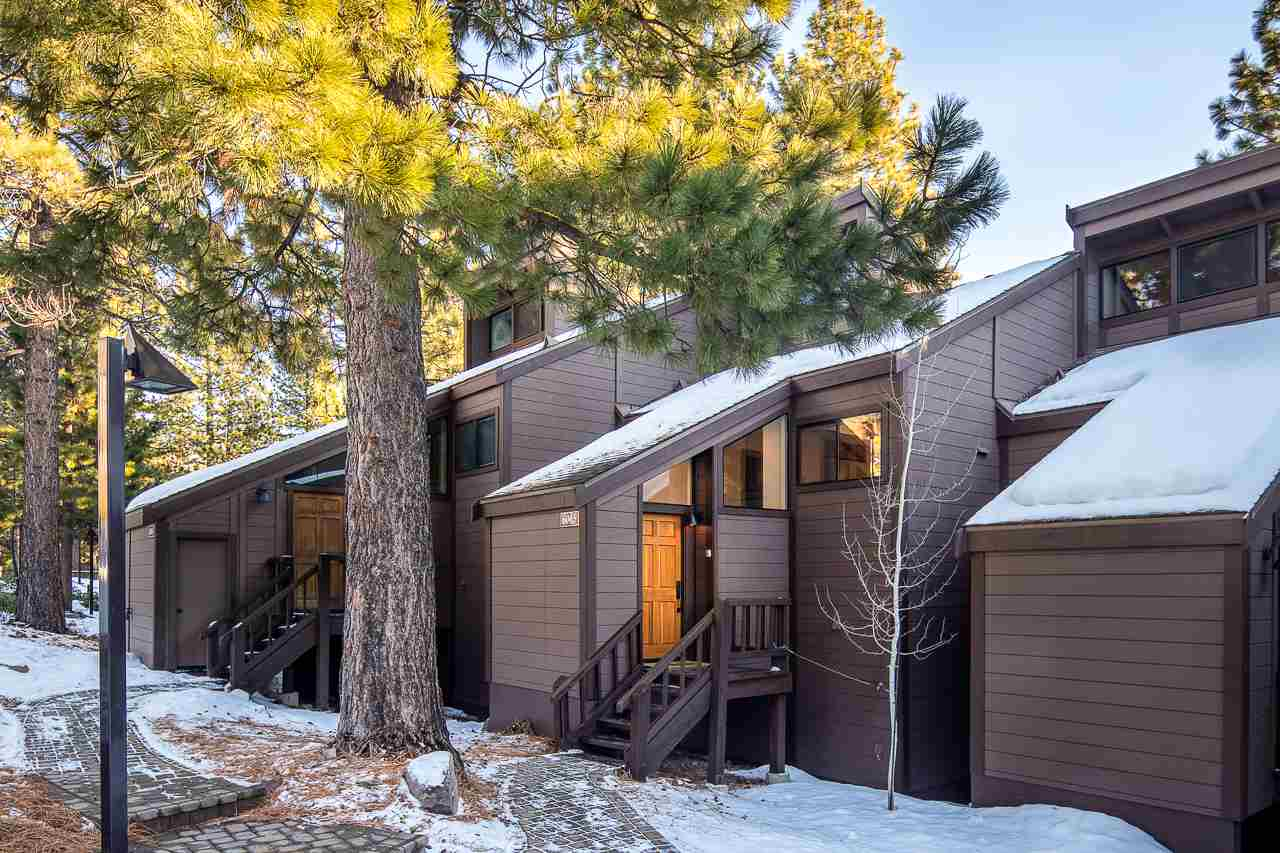 Image for 6065 Rocky Point Circle, Truckee, CA 96161