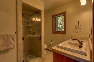 Listing Image 12 for 3550 Courchevel Road, Tahoe City, CA 96145