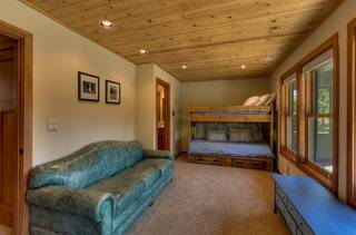 Listing Image 16 for 3550 Courchevel Road, Tahoe City, CA 96145