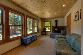Listing Image 17 for 3550 Courchevel Road, Tahoe City, CA 96145
