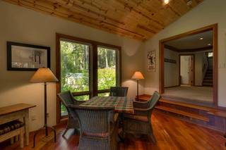 Listing Image 18 for 3550 Courchevel Road, Tahoe City, CA 96145
