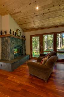 Listing Image 5 for 3550 Courchevel Road, Tahoe City, CA 96145