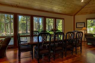 Listing Image 8 for 3550 Courchevel Road, Tahoe City, CA 96145