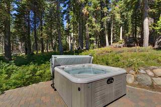 Listing Image 9 for 3550 Courchevel Road, Tahoe City, CA 96145