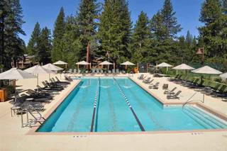 Listing Image 12 for 12885 Caleb Drive, Truckee, CA 96161