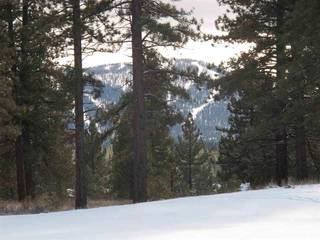 Listing Image 4 for 12885 Caleb Drive, Truckee, CA 96161
