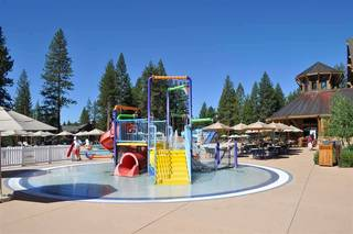 Listing Image 9 for 12885 Caleb Drive, Truckee, CA 96161