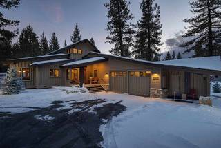 Listing Image 1 for 11590 Henness Road, Truckee, CA 96161