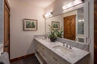 Listing Image 11 for 11590 Henness Road, Truckee, CA 96161