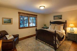 Listing Image 12 for 11590 Henness Road, Truckee, CA 96161