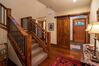 Listing Image 14 for 11590 Henness Road, Truckee, CA 96161