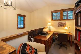 Listing Image 15 for 11590 Henness Road, Truckee, CA 96161