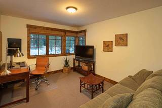 Listing Image 19 for 11590 Henness Road, Truckee, CA 96161