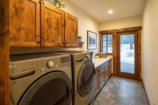 Listing Image 20 for 11590 Henness Road, Truckee, CA 96161
