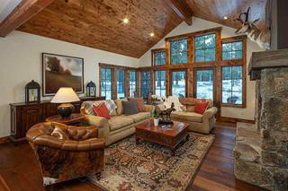 Listing Image 2 for 11590 Henness Road, Truckee, CA 96161