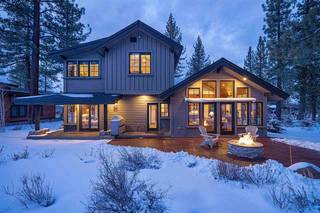 Listing Image 21 for 11590 Henness Road, Truckee, CA 96161