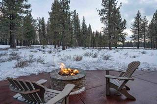 Listing Image 3 for 11590 Henness Road, Truckee, CA 96161