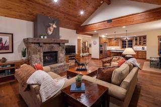 Listing Image 5 for 11590 Henness Road, Truckee, CA 96161