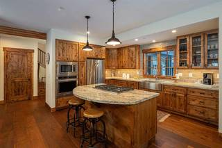 Listing Image 6 for 11590 Henness Road, Truckee, CA 96161