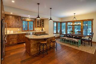 Listing Image 7 for 11590 Henness Road, Truckee, CA 96161