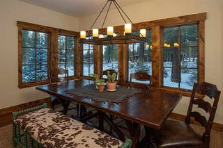 Listing Image 8 for 11590 Henness Road, Truckee, CA 96161