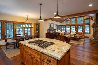 Listing Image 9 for 11590 Henness Road, Truckee, CA 96161
