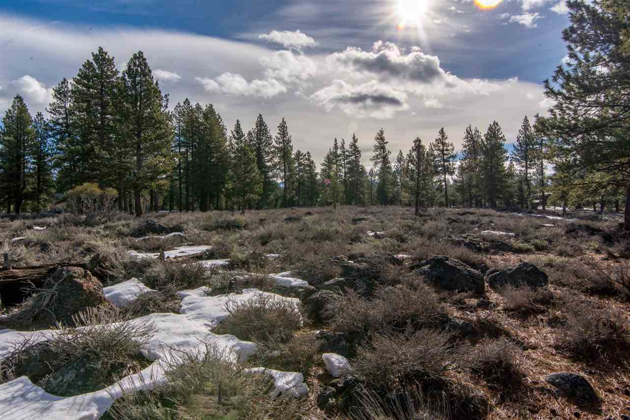 Image for 11340 Whitehorse Road, Truckee, CA 96161