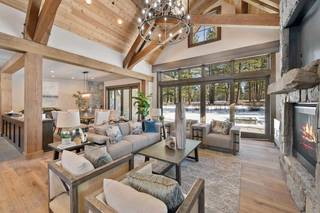 Listing Image 1 for 11542 Henness Road, Truckee, CA 96161