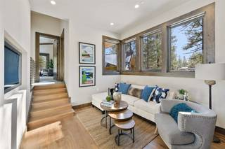 Listing Image 11 for 11542 Henness Road, Truckee, CA 96161