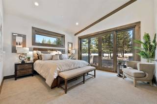 Listing Image 12 for 11542 Henness Road, Truckee, CA 96161