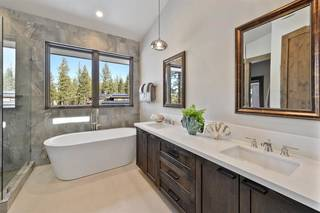 Listing Image 13 for 11542 Henness Road, Truckee, CA 96161