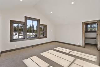 Listing Image 15 for 11542 Henness Road, Truckee, CA 96161