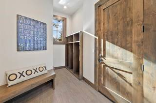 Listing Image 17 for 11542 Henness Road, Truckee, CA 96161