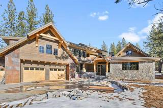 Listing Image 18 for 11542 Henness Road, Truckee, CA 96161
