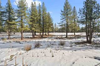 Listing Image 19 for 11542 Henness Road, Truckee, CA 96161