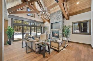 Listing Image 2 for 11542 Henness Road, Truckee, CA 96161